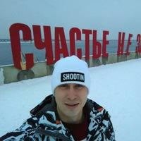 Артур Зарипов  -Не Пирожков, Но-