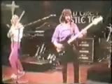 U.K. - Caesars Palace Blues (live 1979) Good Audio!