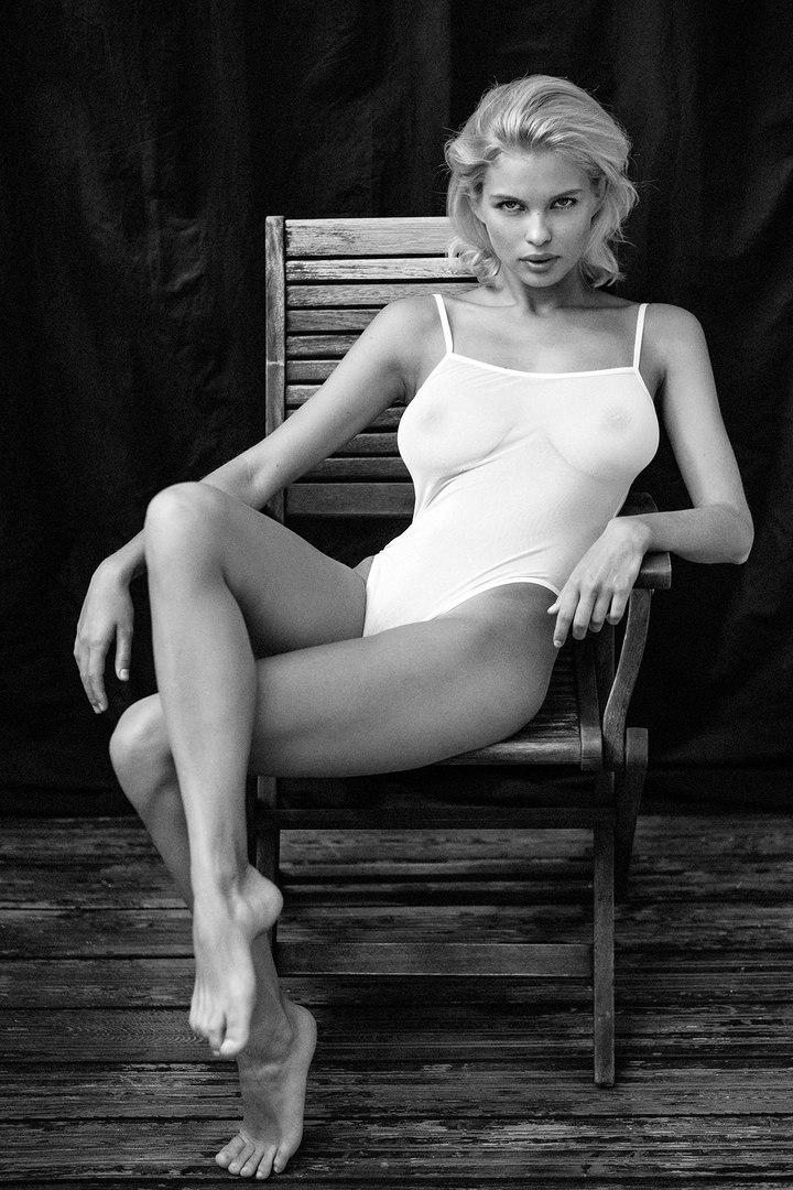 Julia Logacheva nudes (61 foto) Tits, 2016, cameltoe