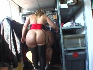 Vk Ls Island Porn Videos amp Sex Movies  Redtubecom