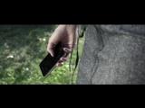 Mysterions-неге ундемедин(nege undemedin 2013)