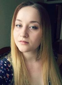 Саша Буковски