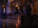 Roxette - Queen Of Rain Official Music Video