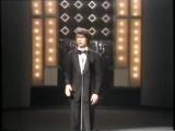 Eurovision 1972 Italy - Nicola di Bari - I giorni dellarcobaleno