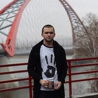 Владимир Кузовкин