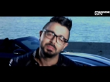 chawki-feat-dr-alban-its-my-life