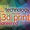 3D печать Липецк / 3D print Lipetsk