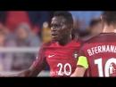 Sensational strike from Bruma | Shyngysbay | vk.comnice_football