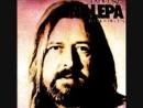 Tadeusz Nalepa - Dbaj o miłość @2001