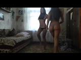 порно домашние камшоты