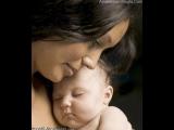 МАМА хорошие слова о маме, мурашки по коже от его слов