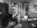 Атомный человек против Супермена 1950 2 серия