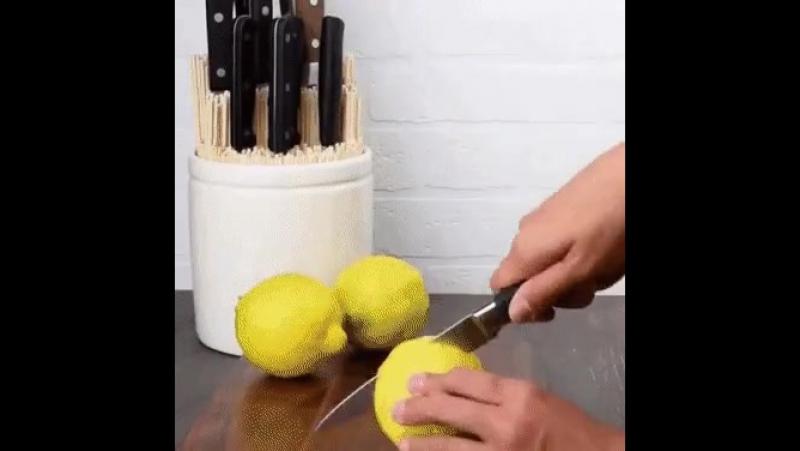 4 лафхака для кухни