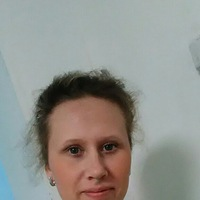 Ольга Комогорова