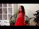 Видео визитка конкурс красоты и талантов 1