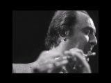 Genin, Carnaval de Veneza. Flautista Jean-Pierre Rampal