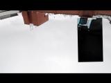 XENIADepeche Mode - Cover Me (Alt Out)