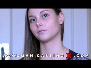 cloe celestine casting