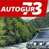 Autogur 73 / Automarket4x4