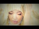 Sumaya - Mister X (Tojikcha) - Сумая - Мистер Х (Тожикча) (music version) (Bestmusic.uz)