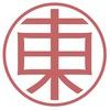 トカド出版社|Японский язык: иероглифы (кандзи) и слова
