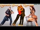 Kizomba Best Selection  Remixes (Kaysha ,Rihanna, Nelson Freitas, Stony Teeyah++) @Djeasy