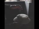 Тандыр - это глиняная печь-жаровня. Именно в ней н Казань 15.09.2017