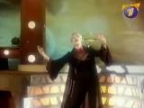 ПОСВЯЩАЮ - СПАСИТЕЛЮ - Валентины Селяковой в 2013 году - ПЕВИЦЕ - Лайме - Вайкуле --- Я - за - Тебя - МОЛЮСЬ.- ГЛАВНОЕ - ВЕРИТЬ