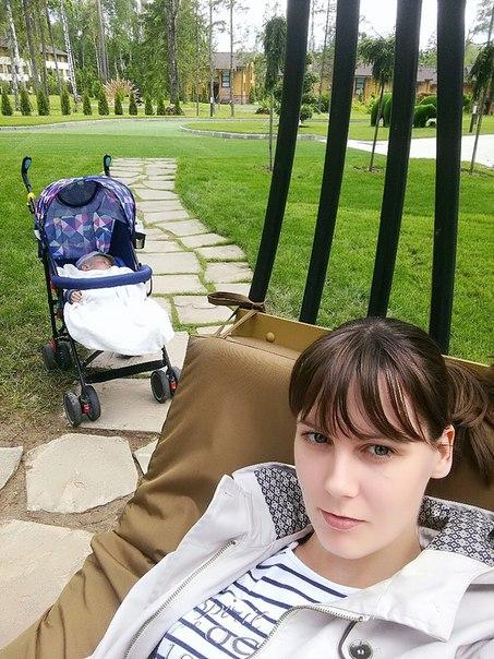 Ольга Злотко - фото №3