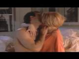 Опасная любовь / Опасности любви / The Danger of Love: The Carolyn Warmus Story (1992) (Володарский) rip by LDE1983
