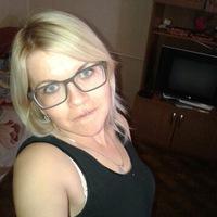 Ирина Лощева