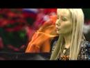 """Восьмая серия социального проекта """"Память"""". """"У вечного огня""""(автор В.Тюнькин), читает Татьяна Большина."""