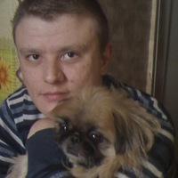 Pavel Khmelnichenko