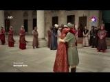 Напутствие султана Сулеймана сыну Мустафе, очень мудрые слова!