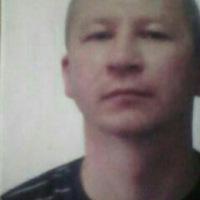 Alexander Lesnov
