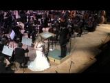 G.Rossini Una voce poco fa ll barbiere di Siviglia Artist Brigitta Simon Дирижер –Артур Арнольд