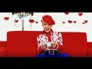 Наталья Ветлицкая - Половинки HD