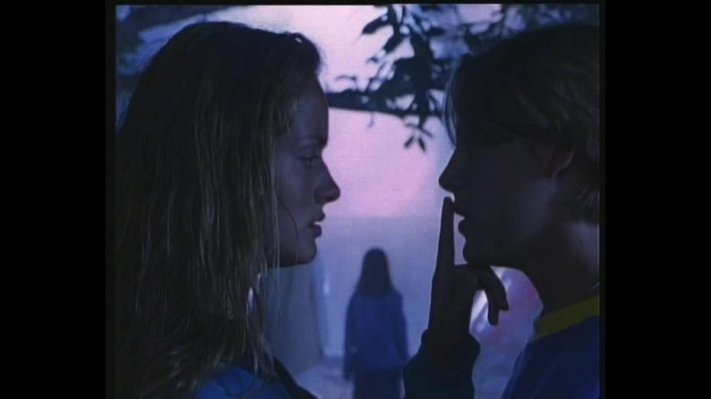 Девочка из океана(1994-1998)-3