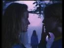 Девочка из океана1994-1998-3