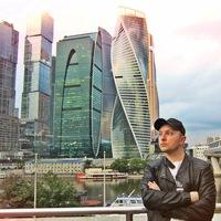Сергей Иванов  [13th Warrior]