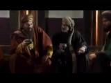 Алла елшісіне сағыныш хаты