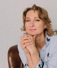 Елена Журек