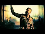 JATT SOORME - Honey Singh (New song 2011)