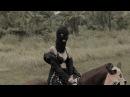 AWKARIN BADASS Official Music Video