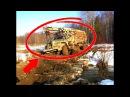 Лесовозы и Трелёвщики на нереальном бездорожье Нелёгкая это работа из болота тащить бегемота!