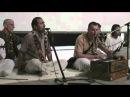 2011 09 10 HG Sarvatma Das seminar 1 5