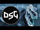 Excision &amp Space Laces - Throwin' Elbows (Getter &amp Virtual Riot Remix)