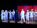 Семейка Аддамс Addams Family Musical Act II