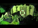 Тарзан (Tarzan The Stage Musical) - Act 2