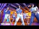 Ain't My Fault - Zara Larsson / Choreography by Vannia Segreto / 310XT Films / DANCE ENERGY STUDIO
